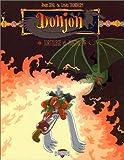 Donjon Zénith, tome 4 : Sortilège et avatar