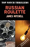 Russian Roulette, James Mitchell, 1909619043