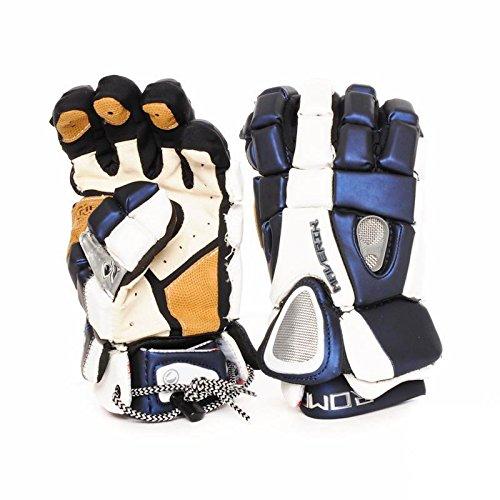 Most bought Lacrosse Goalkeeper Gloves
