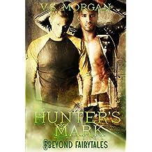 Hunter's Mark (Beyond Fairytales series Book 8)