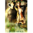 Hunter's Mark (Beyond Fairytales series Book 8)