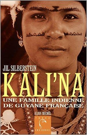 rencontres en ligne gratuites en Guyane qui est Kesha datant 2013