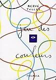 """Afficher """"Jeu des couleurs"""""""