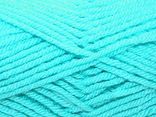 Stylecraft Special Knitting Yarn Chunky 1422 Aspen - per 100 gram ball by Stylecraft ()