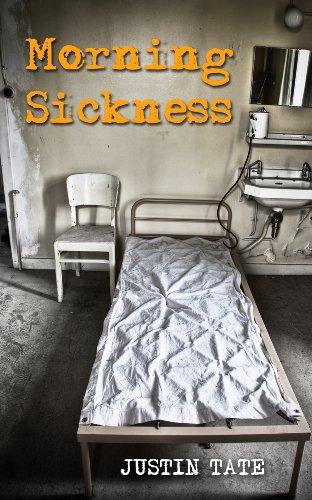 Morning Sickness -