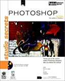 Photoshop Studio Secrets, Katrin Eismann and Deke McClelland, 0764532715