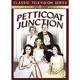 Petticoat Junction [DVD] [Region 1] [US Import] [NTSC]