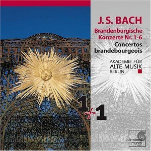 Brandenburg Concertos free Max 41% OFF shipping