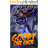 Goody One Shoe
