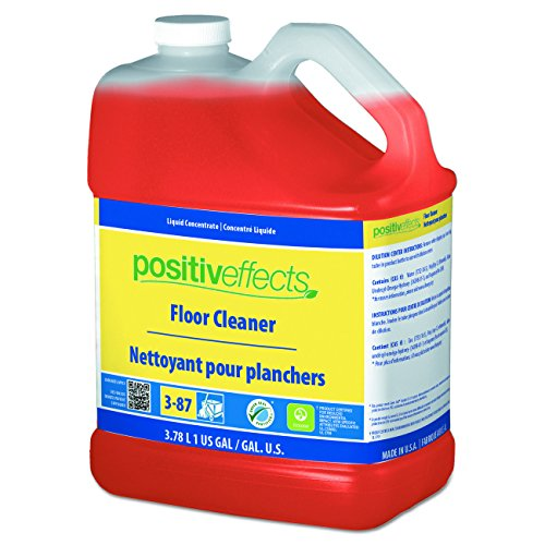 positiveffects-91111-floor-cleaner-1-gal-bottle-tangy-fruit-pack-of-4-1075-height-975-width-pack-of-
