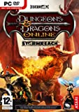 Dungeons & Dragons Online: Stormreach (PC DVD)