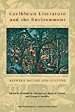 Caribbean Literature And the Environment: Between Nature And Culture