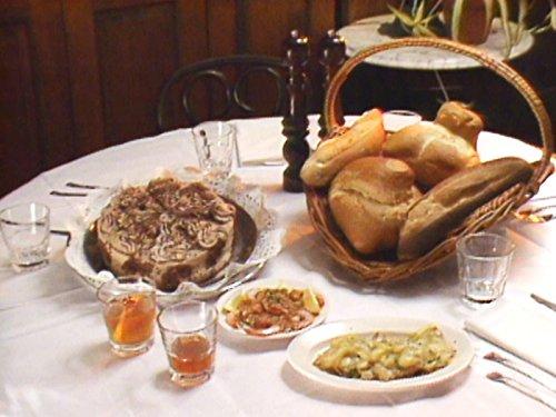 chef-warren-le-ruth-restaurant-le-ruths