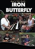 Rock 'n' Roll Greats - Iron Butterfly
