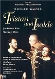 Wagner - Tristan und Isolde / Mehta, West, Meier, National Theatre Munich