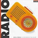 img - for The Radio: An Appreciation (Design Icons) book / textbook / text book