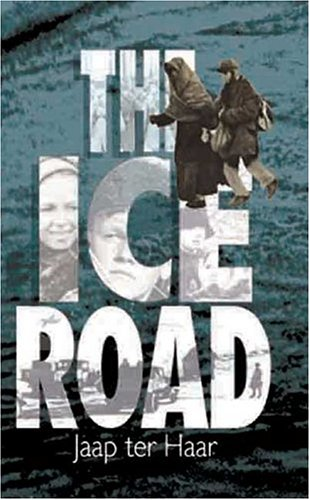 Download The Ice Road ebook