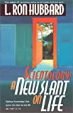 Scientology, L. Ron Hubbard, 0884041530