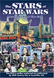 The Stars of Star Wars - Interviews from the Cast
