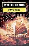 Hong Kong par Coonts