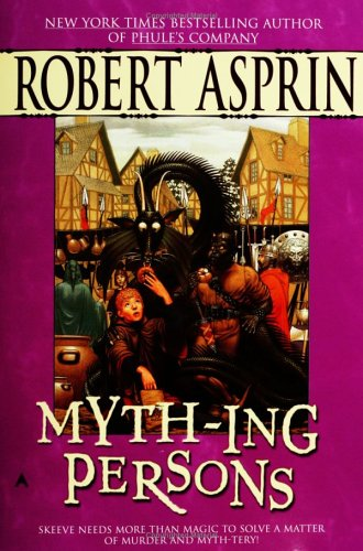 myth-ing-persons-myth-adventures