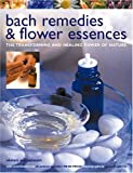 Bach Remedies and Flower Essences, Vivien Williamson, 1844760316