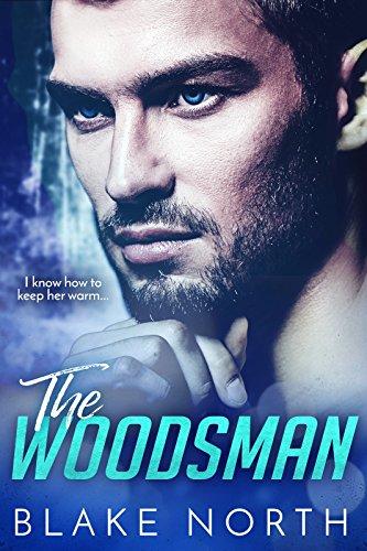 99¢ - The Woodsman
