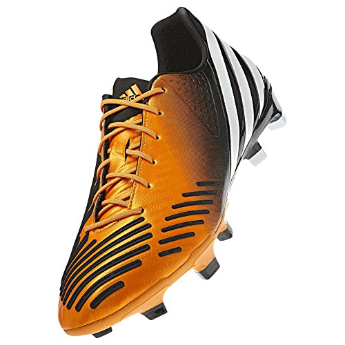 hot sale for sale Cheapest online Adidas Pretator LZ TRX Firmground very cheap sale online clearance pay with paypal shopping online original c4V3u