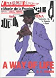 img - for A Way of Life book / textbook / text book
