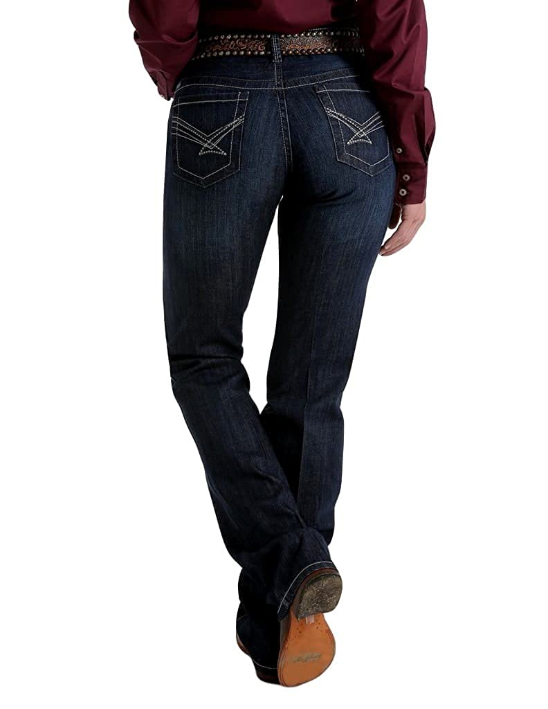 Cinch Womens Ada in Indigo