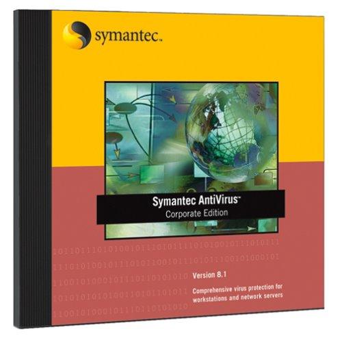symantec-antivirus-81-small-business-5-user