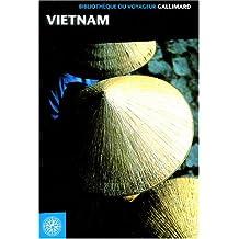 GRAND GUIDE DU VIETNAM  (LE)