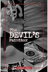 The Devil's Paintbox Paperback