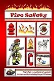 Fire Safety, Caryn Pattison, 1479237000