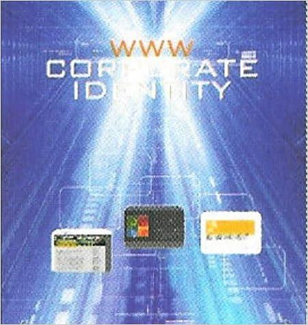 www.corporate identity (e-graph-x)