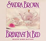 img - for Breakfast in Bed (Bed & Breakfast) book / textbook / text book
