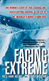 Facing the Extreme, Ruth A. Kocour and Michael Hodgson, 0312969856