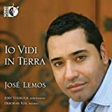 Io-Vidi-in-Terra-With-Bonus-CD