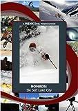 NOMADS: Ski Salt Lake City