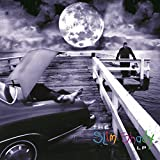 The Slim Shady LP [Clean]