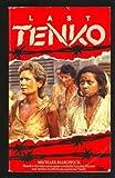 Last Tenko, Michael Hardwick, 0563203242