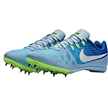 Women's Nike Zoom Rival MD 8 Track Spike
