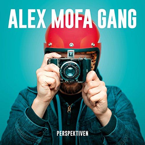 Alex Mofa Gang-Perspektiven-DE-CD-FLAC-2017-NBFLAC Download