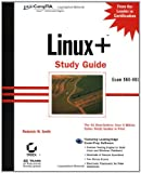 Linux+, Roderick W. Smith, 0782129390