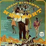 Great Bluesmen/Newport