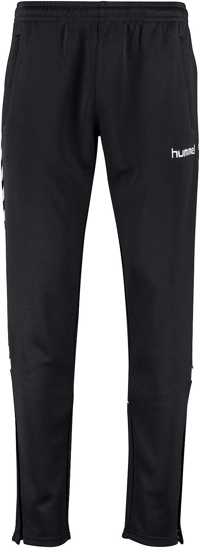 Hombre hummel Auth Charge Micro Pant Pantalones