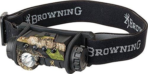 Browning Headlamp - 8