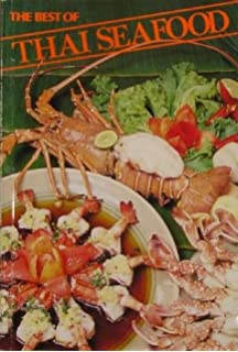 thai cuisine berryland cookbooks