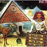 Future Trance Vol. 2