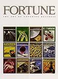Fortune, , 087905932X
